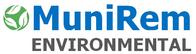 MuniRem Logo