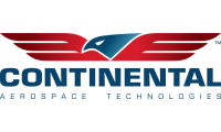Continental Aerospace Technologies, Inc